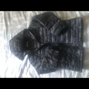 GAP kids coat size small excellent used condition